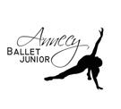 Annecy Ballet Junior